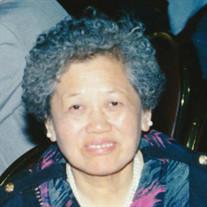 Lan Ying Lok