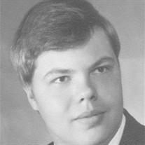 Marvin August Kock