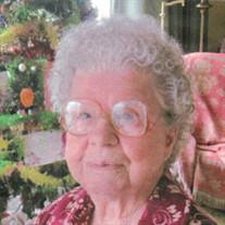 Mrs. Beatrice C. Skillen