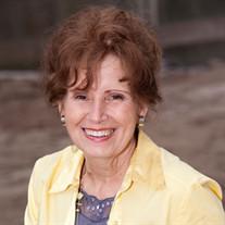 Bonnie Lee Peterson Jessop