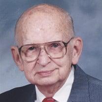 Gerald F Kennedy