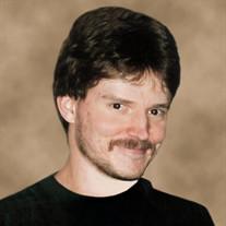 Jeff Cincurak