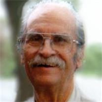 Robert Bruce Schweikart