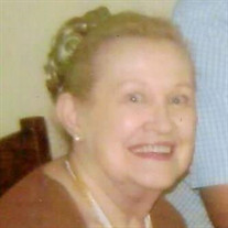 Marcie Pina