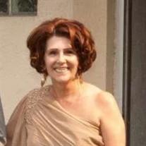 Cheryl  A. Randall