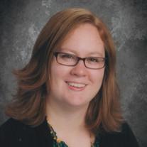 Nicole R. Mathewson