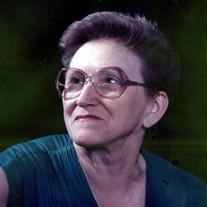 Beatrice Lozon