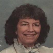Edna N. Steele