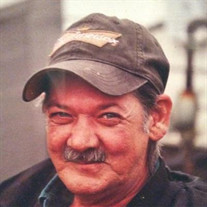 Charles Jennings McCall