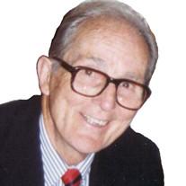 Thomas J. Nauss MD