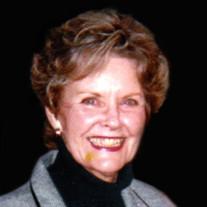 Ramona  Hill Benson