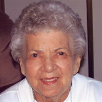 Dorothy Pruden