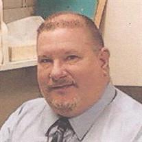 Mark C. Coultas