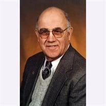 Mr.  Kenneth A.  Guthrie