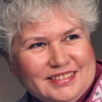 Lois C. West