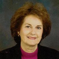 Dr. Karen Sue Powell