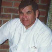 James Ed McKay
