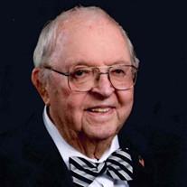 Charles Henry  Hatchett