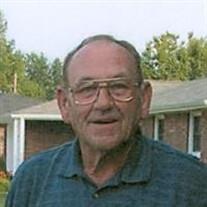 John W Myers