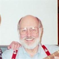 Joseph Edward Tipton Jr.