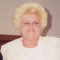 Martha  Adkins