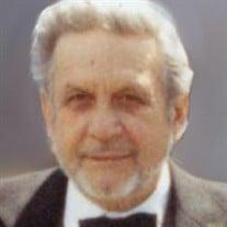 Raymond E. Sipple