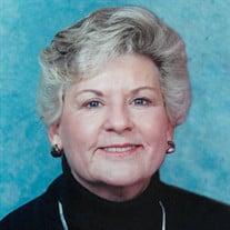 Sandra (Hartgrove) Adkins