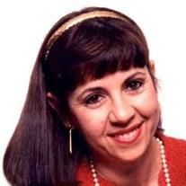 Jasmine Gabb