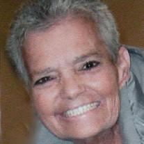 Renee Gay Wilson