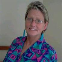 Donna E. Battipaglia