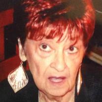 Mary Bragino