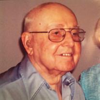 Ellis L. Wilcox