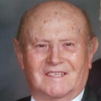 John R. Auer