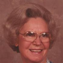 MAry H. Keene