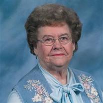 Eleanor M. Brannon
