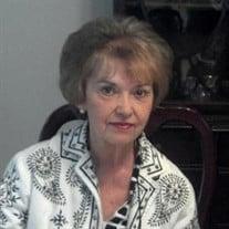 Mrs. Sandra Hodges