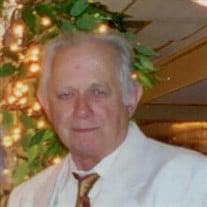 JOHN J. ARCHIBALD