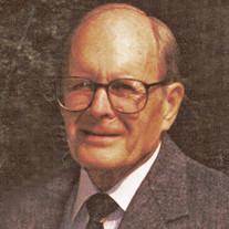 Owen  L. West