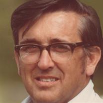 Thomas J. Hugues
