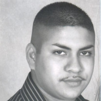 Rolando Rodriguez