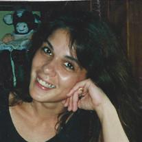 Jackie E. Scribner