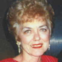 Karen Pereira
