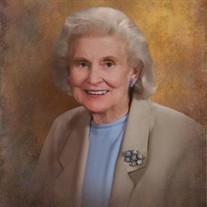 Bertha  Lohrmann