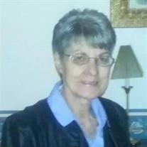 Patsy J. Lecates