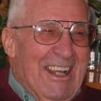 Robert Edward Gerhart