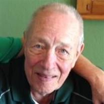 Arthur G. Lyle