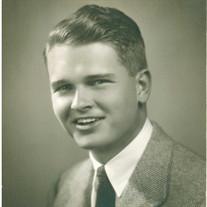 Charles K. Johnson