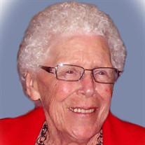 Vera D. Suntken