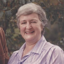 Carmelita J Locke
