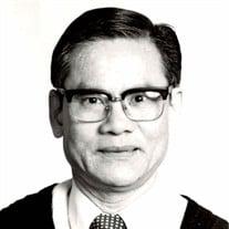 Pang Ching Cheng